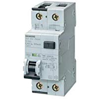 differential switch 10a
