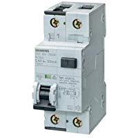 interruptor diferencial 10a