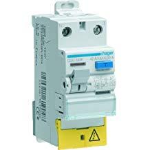 interruptor diferencial hpi
