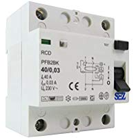 interruptor diferencial tipo b